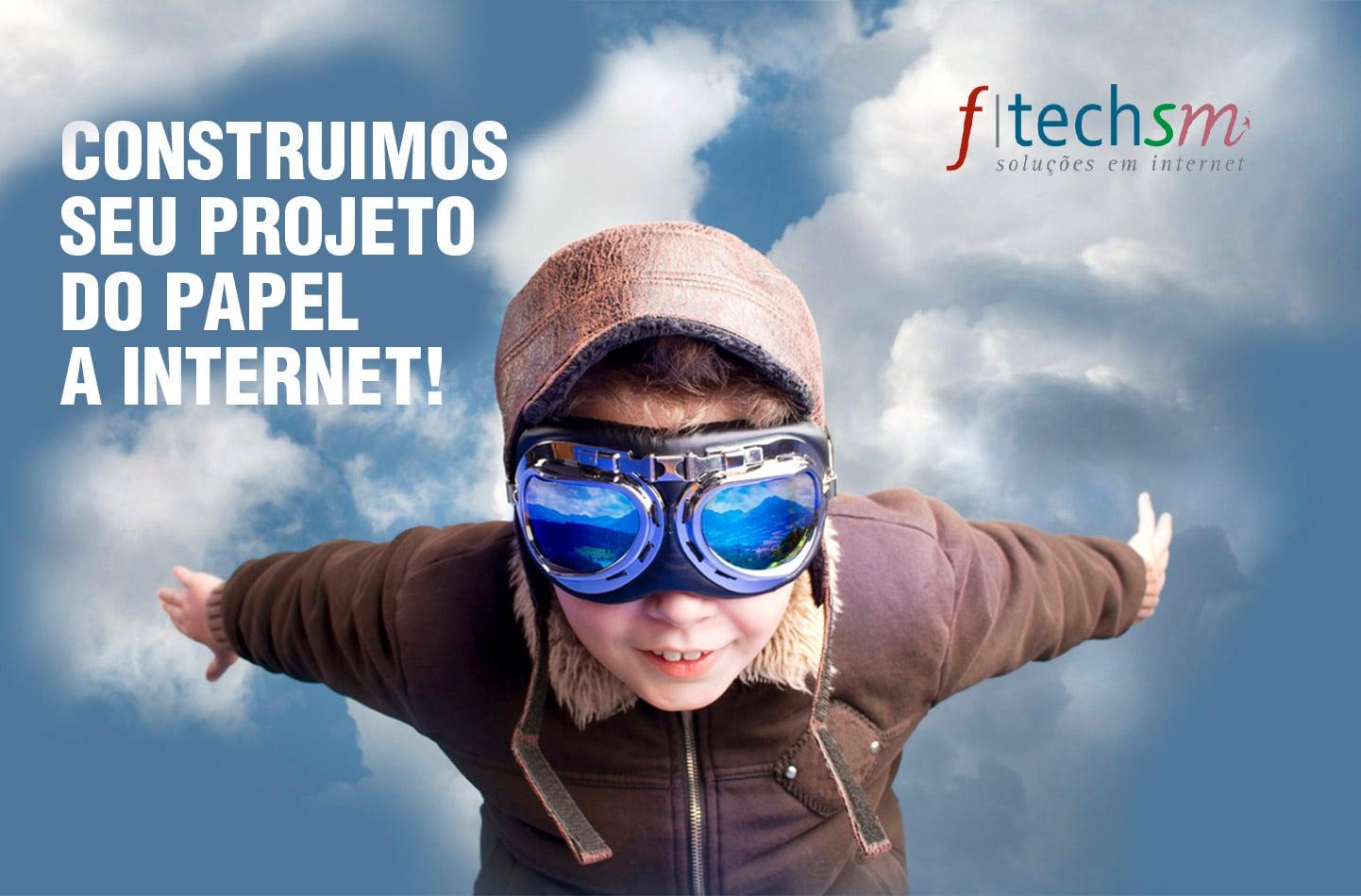 (c) Ftechsm.com.br